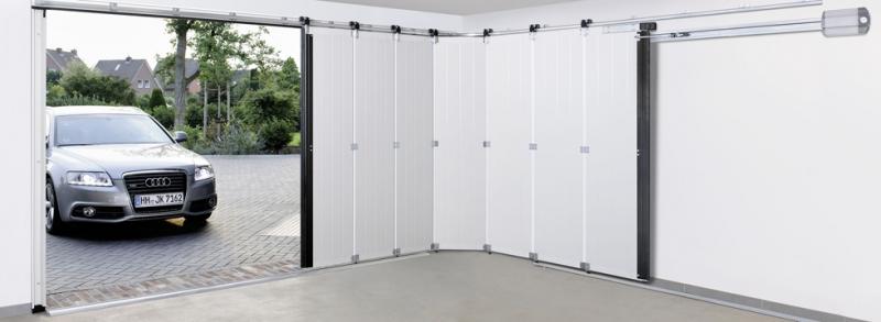 installateur de porte de garage a annecy al automatisme. Black Bedroom Furniture Sets. Home Design Ideas