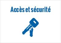 acces-securite
