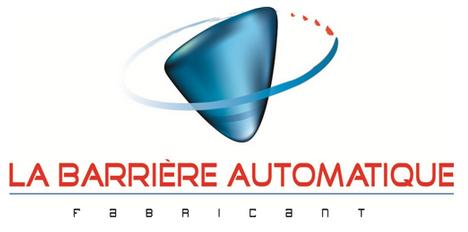 BARRIERE AUTOMATIQUE ANNECY